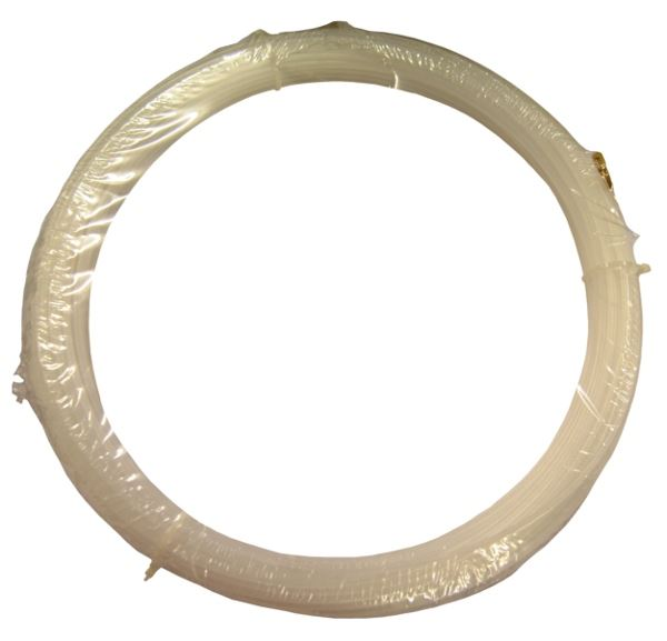 Warrior - Cable Draw Wire 20Mtr - Warrior Warehouses Ltd