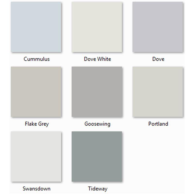 Exterior grey paint colors joy studio design gallery best design Exterior masonry paint colours