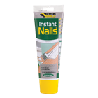 INSTANT-NAILS_Squeeze-500x500
