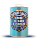 brush_cleaner_and_thinners