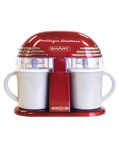 Web Double Icecream maker 1
