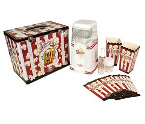 Hot-Air-Popcorn-Kit-1